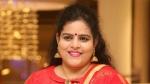రెచ్చిపోతోన్న బిగ్ బాస్ కంటెస్టెంట్: మొన్న ఏపీ సీఎంపై.. ఇప్పుడు ఈ ఎమ్మెల్యేపై.. బలిసి మాట్లాడితే!