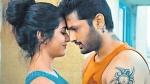 Check Movie Twitter Review: అందరూ ఆయన గురించే.. నితిన్ కెరీర్కు మాత్రం.. సినిమాకు ప్లస్ మైనస్ ఇవే!