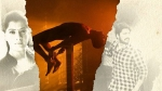 Naandhi 7 days collections: అల్లరి నరేష్ బాక్సాఫీస్ హిట్.. మొత్తం లాభం ఎంతంటే?