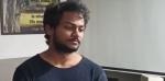 Youtuber Shanmukh Jaswanth arrested: మద్యం మత్తులో కారు నడిపి.. ప్రమాదం