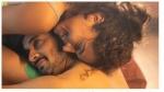 రొమాంటిక్ సీన్లలో తాప్సీ రెచ్చిపోయింది.. బెడ్రూం సన్నివేశాల్లో మెరుపు తీగలా..