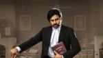 'వకీల్ సాబ్' నుంచి సర్ప్రైజింగ్ న్యూస్: ఇందులో పవన్ కల్యాణ్ అలా కనిపిస్తాడట