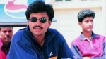 21 years for badri.. నువ్వు నందా అయితే.. నేను బద్రి.. బద్రినాథ్.. పవన్ ఫ్యాన్స్ రచ్చ