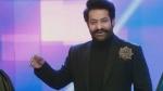 Evaru Meelo koteeswarudu బుల్లితెరపైకి ఎన్టీఆర్ రావడం కష్టమే.. ఫ్యాన్స్కి నిరాశే?