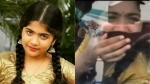 'కార్తీకదీపం' శౌర్య క్రేజ్కు నిదర్శనమిదే.. రౌడీ అంటూ బచ్చా గ్యాంగ్ రచ్చ