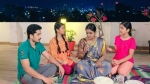 Karthika Deepam వంటలక్కపై విషప్రయోగం.. కుట్రను బయటపెట్టిన డాక్టర్ బాబు.. చేసింది ఎవరంటే!