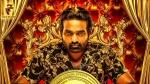 ఓటీటీలో విడుదల కానున్న మరో భారీ చిత్రం: విజయ్ సేతుపతి 'తుగ్లక్ దర్భార్'పై క్లారిటీ