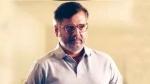 RIP Vivek Sir వివేక్ మృతితో శోక సంద్రంలో సినీ తారలు..  అనుభూతులను గుర్తు చేసుకొంటూ ఎమోషనల్