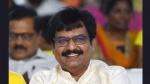 Vivek no more: ఆ కల తీరకుండానే తిరిగిరాని లోకాలకు..  వివేక్ ప్రారంభించిన గ్రీన్ కలాం గురించి తెలుసా?