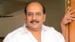 ఎంఎస్ రాజు '7 డేస్ 6 నైట్స్': డర్టీ హరి తరువాత మరో డిఫరెంట్ మూవీ