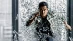 Salman Khan's Radhe Day 2 collections: టాక్ చూస్తే దారుణంగా.. కలెక్షన్లు చూస్తే దిమ్మతిరిగేలా!