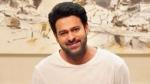 గోపిచంద్ తరువాత ప్రభాస్.. 'సాహసం' కాదు అంతకుమించి.. మరో కొత్త కాంబినేషన్ రెడీ?