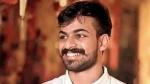 వైష్ణవ్ తేజ్ 'కొండపొలం'కు ఇప్పట్లో మోక్షం లేనట్టే.. వాళ్ళు చేతులు ఎత్తేయడంతో!
