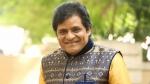 నిర్మాతగా ఆలీ మొదటి సినిమా... ఆలీ కోసం గ్రీన్ సిగ్నల్ ఇచ్చిన ప్రభాస్