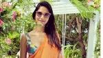 Allu Sneha Reddy: వామ్మో బన్నీ భార్యకు మామూలు ఫాలోయింగ్ లేదుగా... ఇది అరాచకం సామీ!