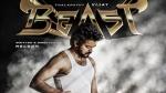 అందరి అంచనాలను తలకిందులు చేస్తూ.. #Beastగా ఎంట్రీ ఇచ్చిన విజయ్ !