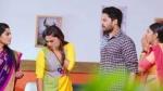 Intinti Gruhalakshmi June 16th Episode: తులసికి నందూ సహాయం.. అంతలోనే బిగ్ షాక్.. చెంపపై కొట్టి మరీ!