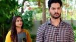 Intinti Gruhalakshmi June 17th Episode: అంకిత అబార్షన్కు శృతే కారణం.. అలా అభి పరువు తీసేసిన భార్య