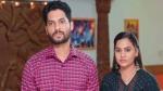 Intinti Gruhalakshmi June 23rd Episode: అంకితను దెబ్బకొట్టిన దివ్య.. షాకిచ్చిన అభి.. ఇంట్లో వేడుక
