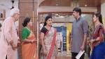 Intinti Gruhalakshmi June 20th Episode: తండ్రి చెంతకు చేరిన అభి.. ఆమెకు అసలు నిజం చెప్పేసిన అంకిత
