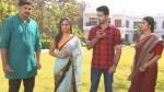 Intinti Gruhalakshmi June 14th Episode: అతడి కోసం కలవబోతున్న తులసి నందూ.. అభిని మోసం చేసిన అంకిత