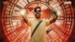 డైరెక్ట్ గా ఓటీటీ విడుదలకు సిద్దమైన ధనుష్ మూవీ.. ఒకేసారి 17 భాషల్లో బిగ్గెస్ట్ రిలీజ్!