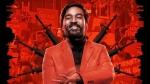 #JagameThandiram : హీరో పేరు తేడాగా ఉందే.. ఆడుకుంటున్న నెటిజన్లు
