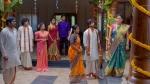 Janaki Kalaganaledu June 18th Episode: మల్లిక కుట్ర సక్సెస్.. జ్ఞానాంబ ముందు నిజం ఒప్పుకున్న జానకి