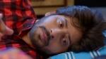 Janaki Kalaganaledu June 25th Episode: మనవడి కోసం జ్ఞానాంబ ఆరాటం.. భార్య ముందు రామ కన్నీళ్లు