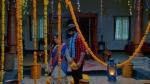 Janaki Kalaganaledu June 24th Episode: జానకి, రామ రొమాన్స్ మళ్ళీ మొదలైంది.. అలా సెట్ చేసిన జ్ఞానాంబ