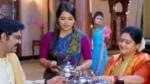 Janaki Kalaganaledu June 23th Episode:మనవడు కావలనుకుంటున్న జ్ఞానాంబకు షాకింగ్ ట్విస్ట్,మల్లిక ప్లాన్ డిజాస్టర్