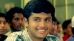 19 years of Jayam: మెగా హీరోను కాదని నితిన్కు అవకాశం.. కుంభవృష్టిగా కలెక్షన్స్