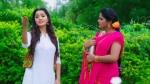 Karthika Deepam June 19th Episode: మోనిత మరో మాస్టర్ ప్లాన్.. వర్కవుట్ కాదు అంటూ ప్రియమణి షాక్