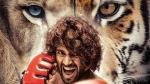 'లైగర్' కోసం బాక్సింగ్ లెజెండ్: ప్రపంచ ఛాంపియన్ను దింపుతున్న పూరీ
