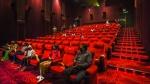 Theatres In Telangana: విషయంలో సర్కార్ కీలక నిర్ణయం.. కానీ అదే టెన్షన్!