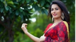 Bigg Boss Telugu 5: రేసులో TV9 యాంకర్ ప్రత్యూష.. మరో టాప్ జర్నలిస్టు.. ఇంకా ఎవరెవరంటే!