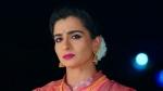 Karthika Deepam June 14th Episode Part 1: కార్తీక్ సిగ్గుతో చచ్చిపోతున్నాడు.. వాడిని చూస్తే జాలి.. సౌందర్య