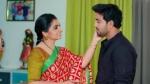 Vadinamma Serial June 16th Episode: ఊచించని ట్విస్ట్.. బతికి వచ్చిన సీత, అదే బతికించిందంటూ... నానికి సీక్రెట్