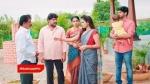 Vadinamma Serial June 18th Episode:కొత్త ఇంటికి రఘురామ్.. నెలకు ఒకసారే స్నానం.. అయినా వదలని రాజేంద్ర