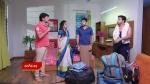Vadinamma Serial June 19th Episode:దండం పెడతానన్నా ఉపయోగం లేదు.. కొత్త పాత్రల ఎంట్రీతో ఊహించని ట్విస్టులు