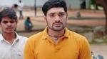 Vadinamma Serial June 15th Episode: సీత బాడీ మిస్సింగ్.. బ్యాగ్ చెట్లలో దాచేసిన భరత్.. రఘురామ్ సీరియస్!