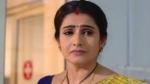 Vadinamma Serial June 14th Episode: సీత చచ్చిపోయినట్టేనా...బాడీ మిస్సింగ్.. ఇక ఆశలు వదులుకోవాల్సిందే!