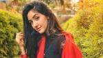 Jhansi Ki Rani Heroine దుమ్మురేపిందిగా.. CBSE రికార్డు మార్కులు.. ఎంత శాతం వచ్చిందంటే...