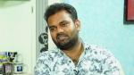 జబర్ధస్త్ టీమ్ లీడర్లపై రాంప్రసాద్ షాకింగ్ కామెంట్స్: షోలోకి వచ్చిన అమ్మాయిలతో అలా చేస్తారంటూ!