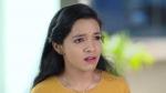 Intinti Gruhalakshmi July 24th Episode: తులసిని భయపెట్టిన లాస్య.. నందూకు షాకిచ్చిన దివ్య.. కథ మలుపు