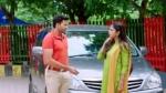 Guppedantha Manasu July 31st Episode: జగతికి మరో షాకిచ్చిన రిషి.. వసుధార చేయి పట్టుకోగానే కోపంతో!