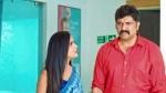 Intinti Gruhalakshmi July 29th Episode: మళ్లీ తులసి ఇంట్లోకి లాస్య.. నందూతో ఫైట్ తర్వాత నయా ప్లాన్