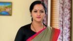 Guppedantha Manasu July 27 Episode: కన్నీరు పెట్టించిన జగతి తీరు.. పార్టీకి వచ్చిన స్పెషల్ గెస్ట్