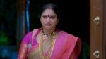 Janaki Kalaganaledu July 23th Episode: జానకిని ఐపీఎస్గా చూసిన రామచంద్ర.. ఆ మాటలు వినేసిన జ్ఞానాంబ