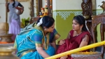 Janaki Kalaganaledu July 28th Episode: జ్ఞానాంబ - జానకి మధ్యలో అమ్మ ప్రేమ.. చిచ్చు పెట్టాలని మల్లిక ప్లాన్!